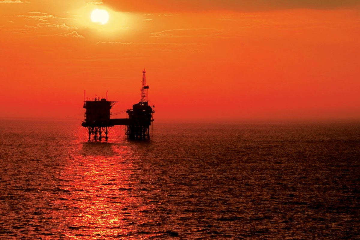 Oil-companies-to-comply-with-new-EU-safety-rules