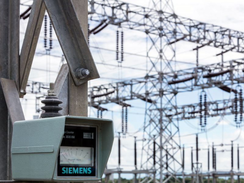 Siemens-to-rehabilitate-power-transformation-stations-in-the-Republic-of-Moldova-moldoelectrica