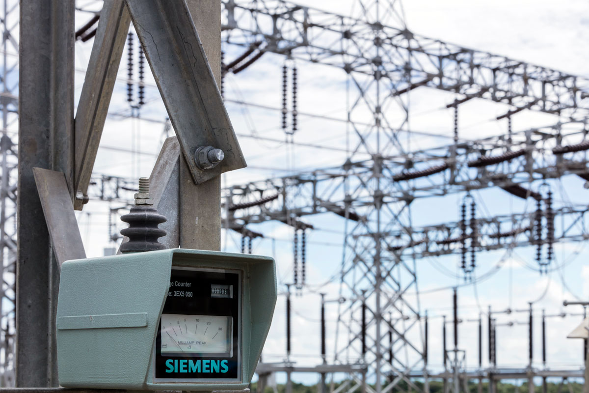 Moldelectrica-Siemens-to-rehabilitate-power-transformation-stations-in-the-Republic-of-Moldova-moldoelectrica
