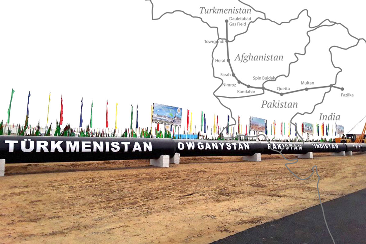 TAPI-to-revitalize-trade-between-Central-Asia-and-South-Asia