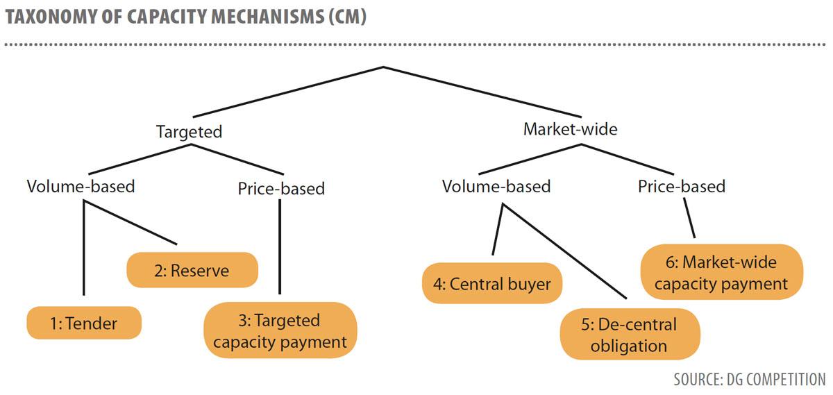 Taxonomy-of-capacity-mechanisms