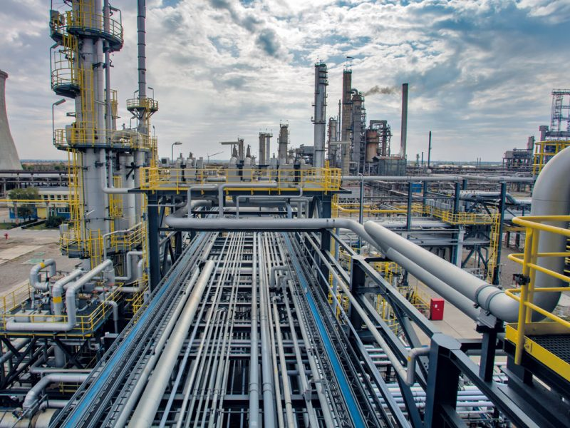 Turnaround-starts-at-Petrobrazi-Refinery