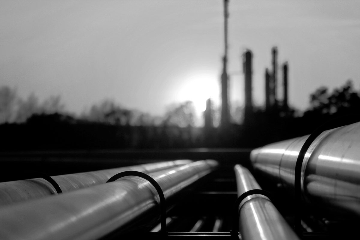 bvb-best-oil-and-gas-performers