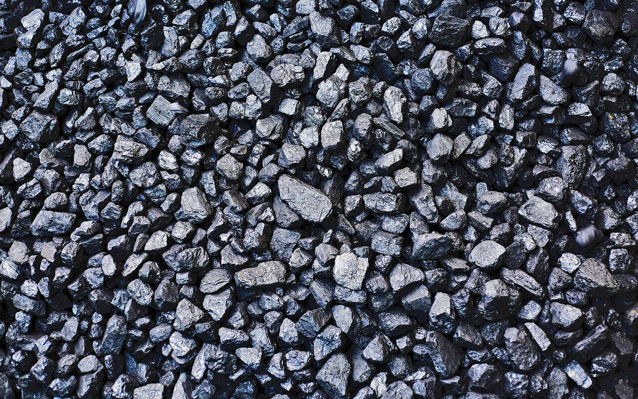Europe-without-coal