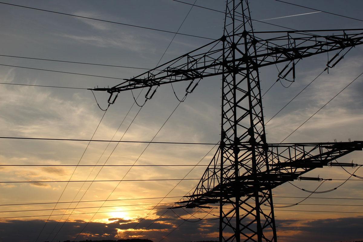Green-light-for-Transelectricas-LEA-400-kV-Oradea-Bekescsaba-project