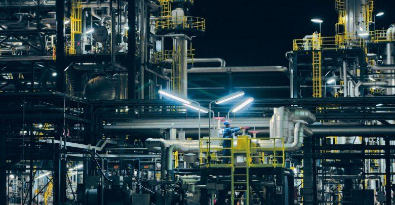 Petrochemical-industry-in-Romania