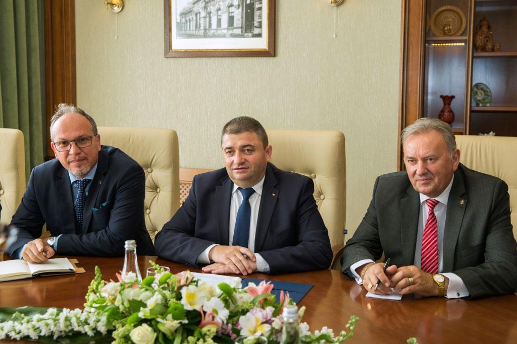 Romania-Republic-of-Moldova-energy-interconnection-a-top-priority