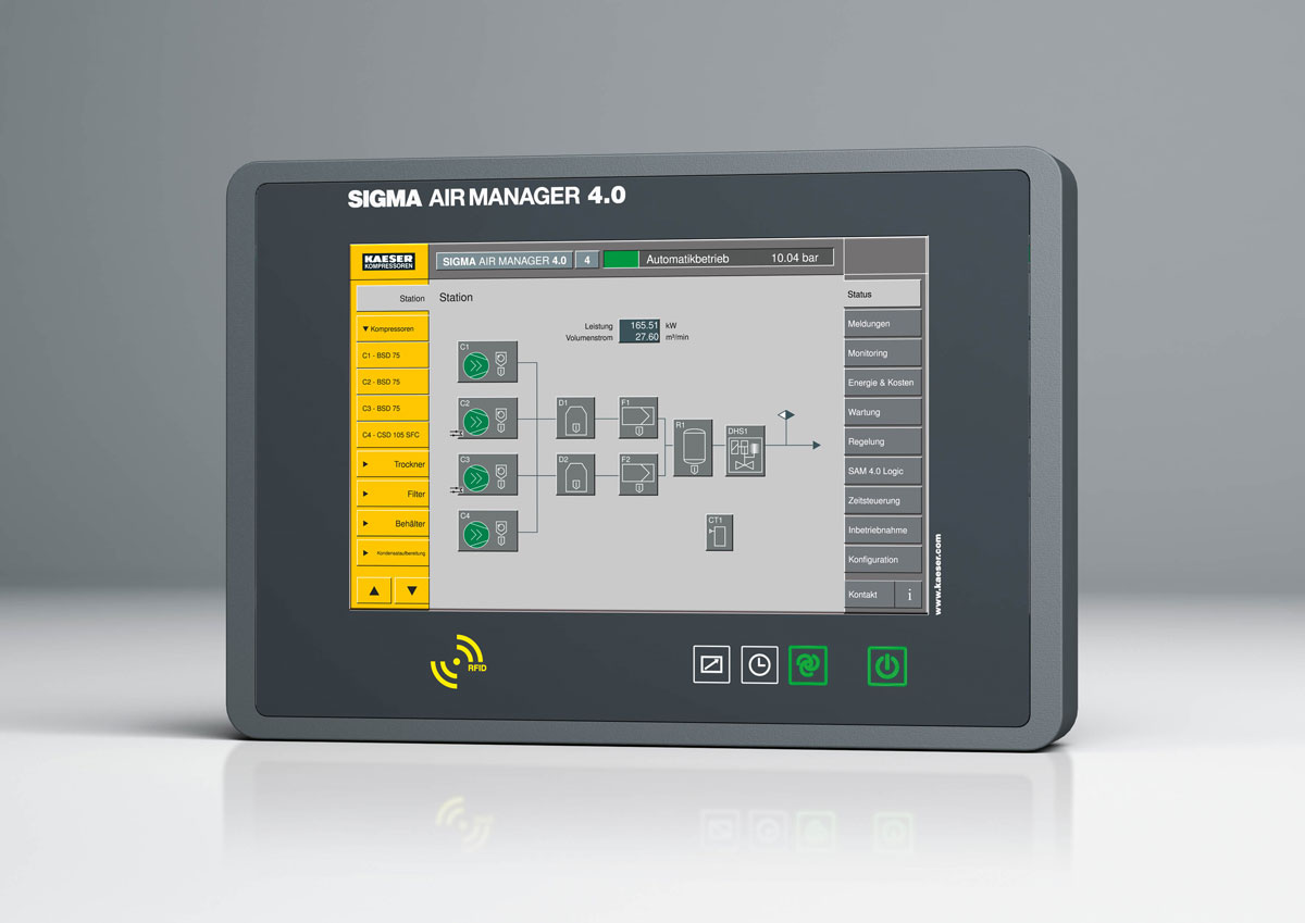The-Sigma-Air-Manager-4.0