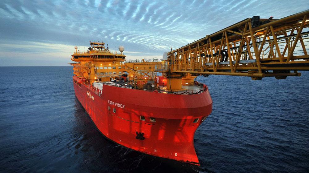 ABB-uses-digital-technology-to-improve-Floatel-safety