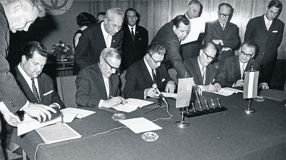 Celebrating-50-years-of-Russian-gas-supplies-to-Austria