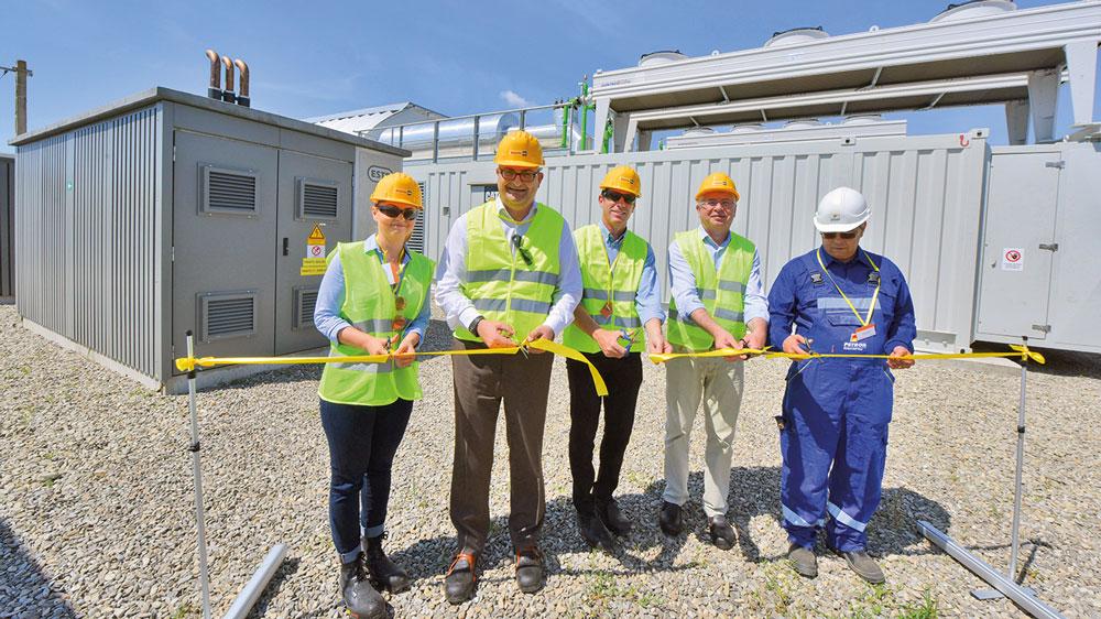 Cogeneration-plant-in-Poeni