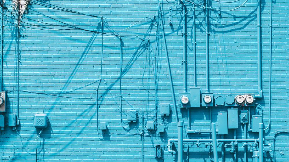 Electricity-tariffs