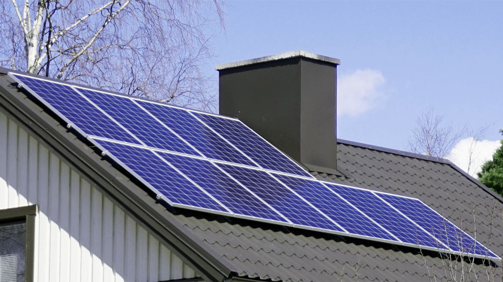 European-businesses-to-become-renewable-self-consumers