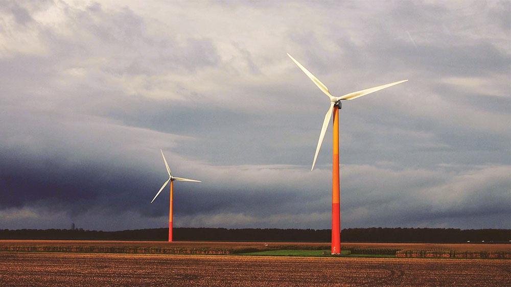 RWEA-and-WindEurope-organize-Wind-Open-Day-2