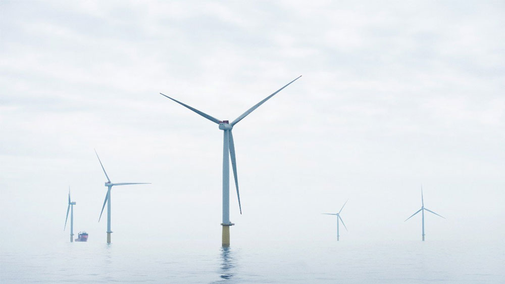 Batwind-Worlds-first-battery-for-offshore-wind-launched-in-Scotland