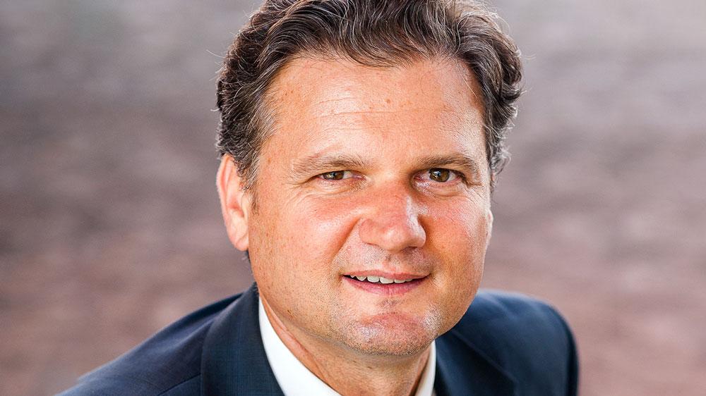 Foratom Directeur Général Yves Desbazeille July 2017
