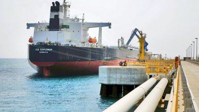 Photo of BTC celebrates 3 billion barrels of oil export
