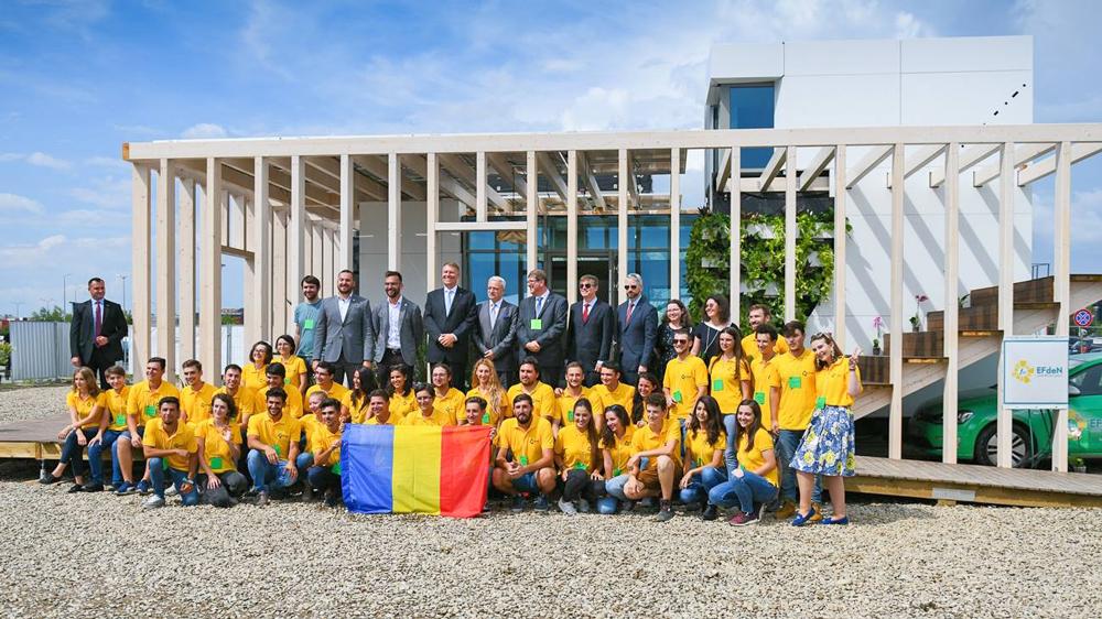 EFdeN-Signature-solar-house-will-represent-Romania-in-Dubai
