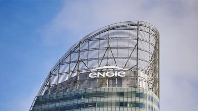 Photo of Engie acquired Flashnet