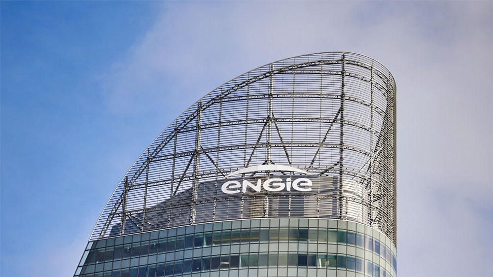 Engie-acquired-Flashnet