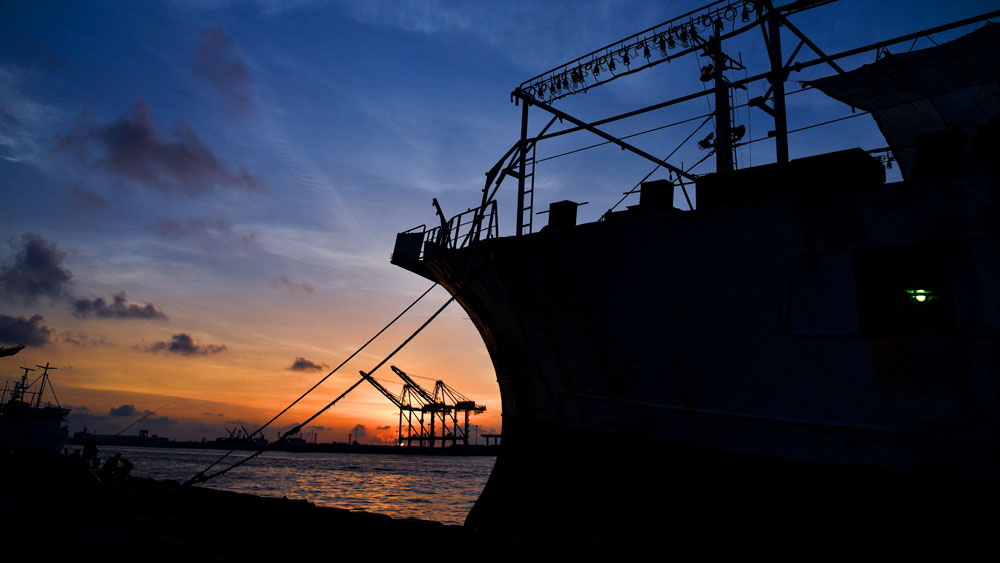 LNG-on-its-way-to-become-the-fuel-of-choice-for-road-and-maritime-transportation