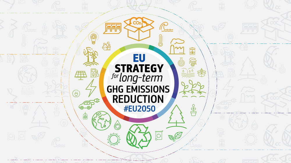 Public-consultation-on-the-strategy-for-long-term-EU-greenhouse-gas-emissions-reduction