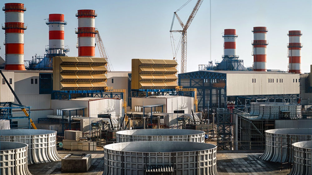 Siemens-egypt-mega-project