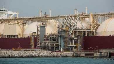 Photo of Total acquires Engie's LNG business and becomes world #2 LNG player
