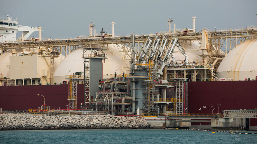 Total-acquires-Engies-LNG-business-and-becomes-world