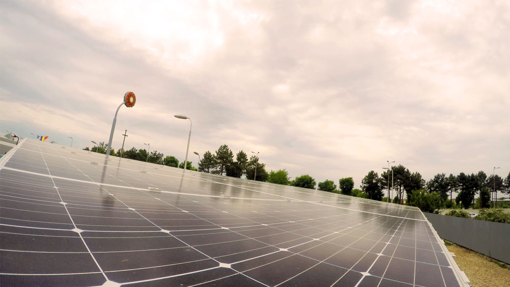 the-first-Romanian-gas-station-powered-by-renewable-sources