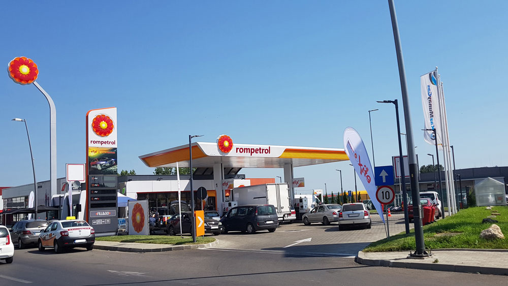 A-premiere-for-Bacau-its-first-EV-charging-station