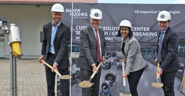 BHGE-breaks-ground-on-CSC-for-inspection-technologies-in-Europe