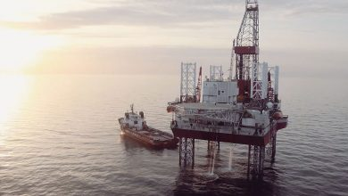 Photo of BSOG completes the two well exploration drilling program in the Black Sea
