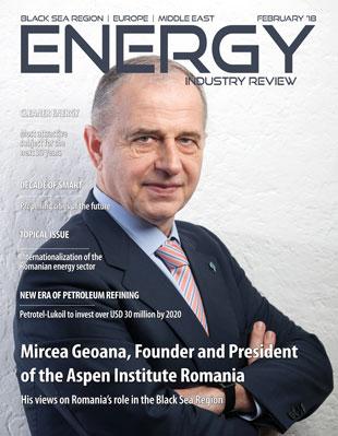 Cover_February-2018-EIR