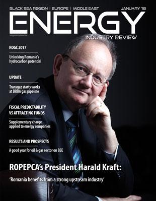 Cover_January-2018-EIR