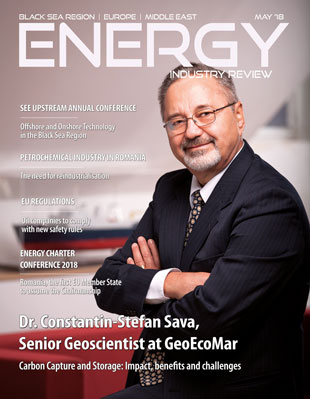 Cover_May-2018-EIR