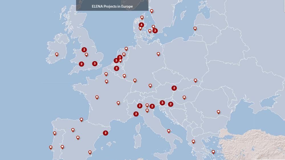 ELENA-European-Local-ENergy-Assistance
