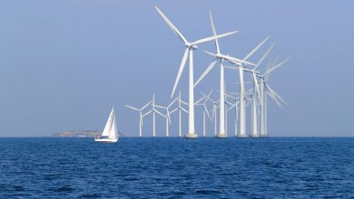 Photo of European Commission approves support measures for renewable energy in Denmark