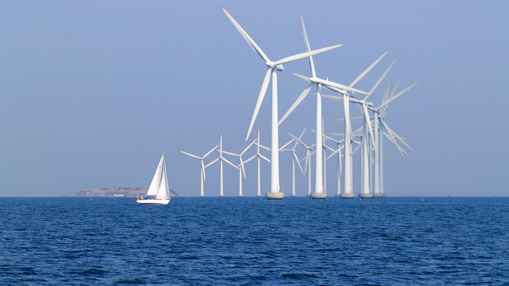 European Commission Approves Support Measures For Renewable Energy