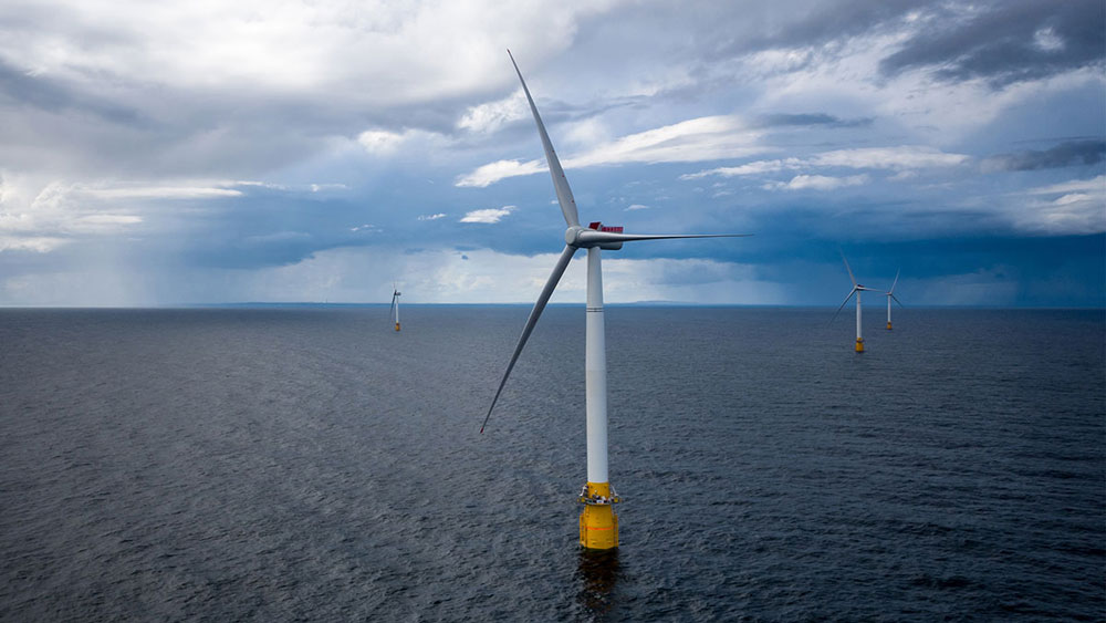 European-floating-offshore-wind-capacity-to-grow-to-350-MW-by-2021