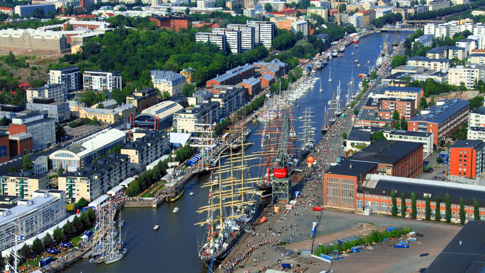 Finland-leading-the-way-in-Europe-in-developing-smart-cities