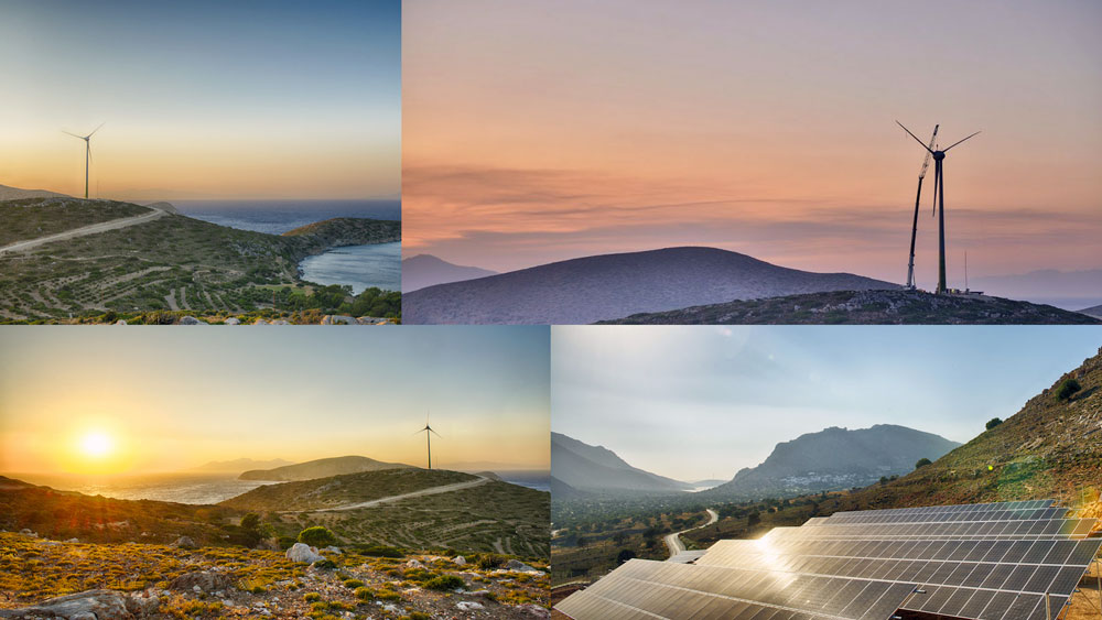 First-energy-efficient-island-in-Greece