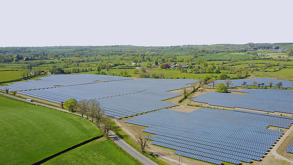 Greencells-strengthens-its-position-in-solar-PV-market