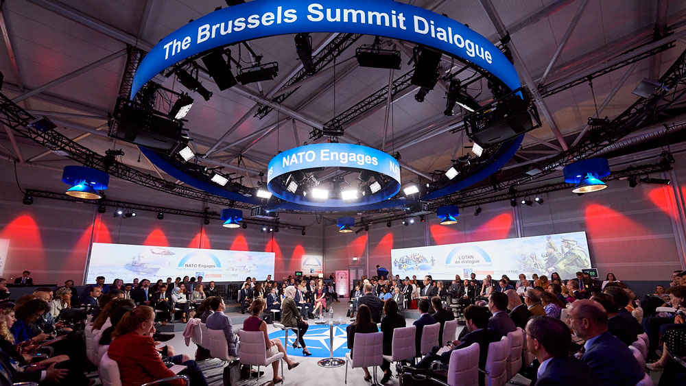Insights-from-NATO-Engages-The-Brussels-Summit-Dialogue