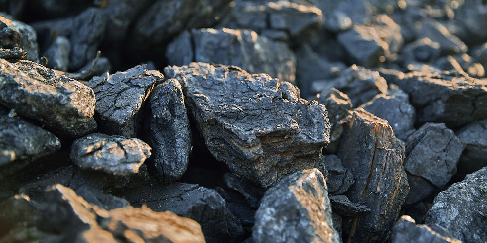 Is-coal-on-the-way-out