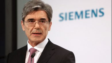 Photo of Siemens strengthens its digital leadership and plans future with Vision 2020+