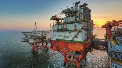 Photo of OMV Petrom starts production from new offshore well
