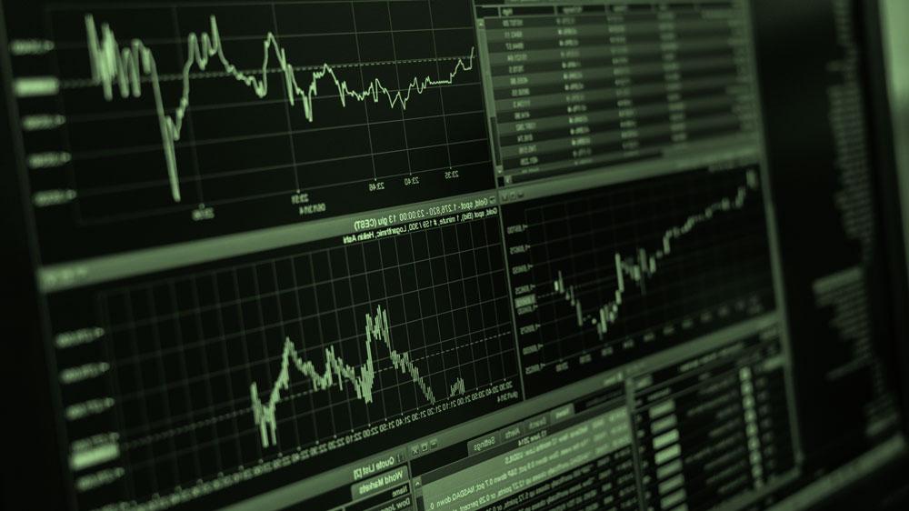 OPCOM-starts-DAM-NG-transactions
