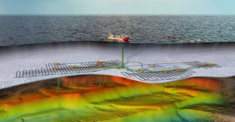 PRM-helping-to-improve-recovery-from-the-Johan-Castberg-field