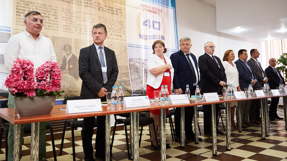 Romania-energy-colossus-Turceni-TPP-celebrates-4-decades-of-performance